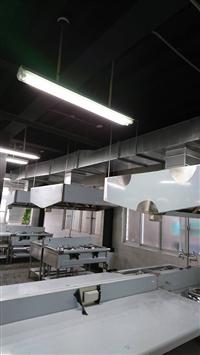 不銹鋼中央廚房設備、不銹鋼餐飲設備