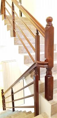 茂林樓梯扶手地板公司