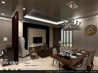 室內設計/3D規劃