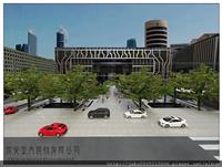 宸安室內裝修有限公司 - 3D規劃