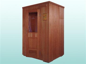 印尼檜木能量屋、南洋檜木能量屋