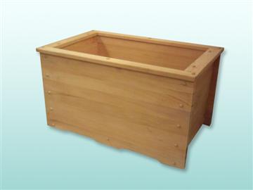 台灣檜木泡澡桶