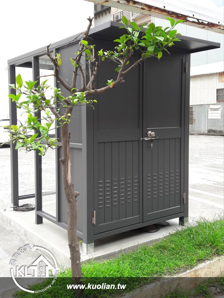 f38城市車旅-新竹-停車繳費亭+機櫃2
