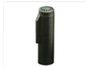 迷你型驅蚊器 (口紅型) 型號:JWM-303