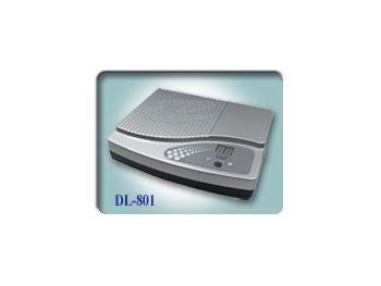 蔬果清淨機 型號:LD-801