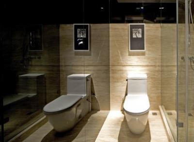 浴室清潔、浴廁清潔