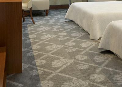 地毯清洗、地毯清潔