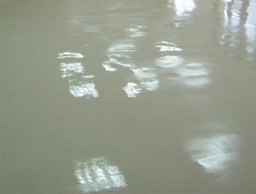 地板清洗、地板打腊、木質地板打腊