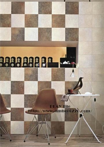 玩磚玩出美麗居家磁磚0905-608-220