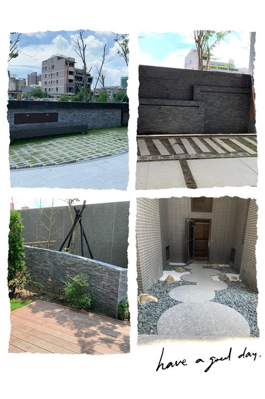 北屯區石材工程