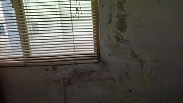 南投窗框壁癌處理、南投牆壁壁癌施工