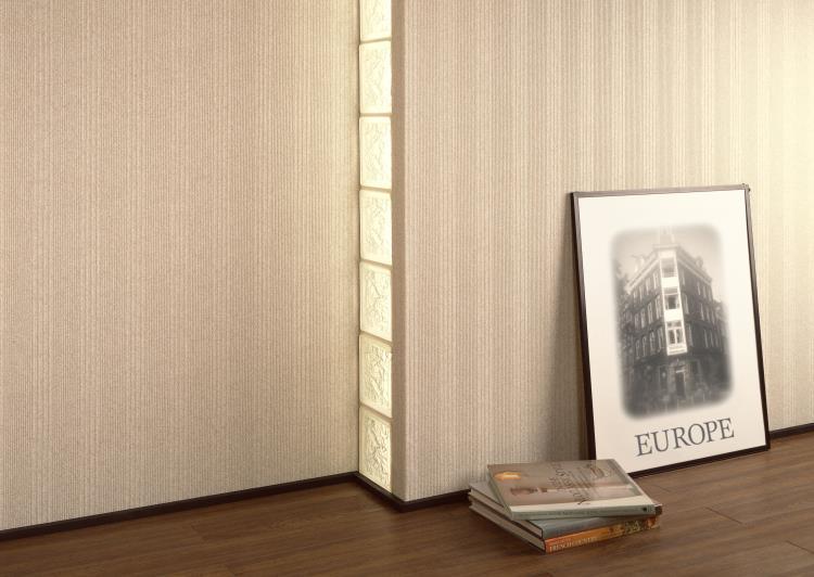 南投居家壁紙施工、南投貼壁紙