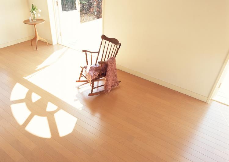 南投木質地板施工、南投實木地板