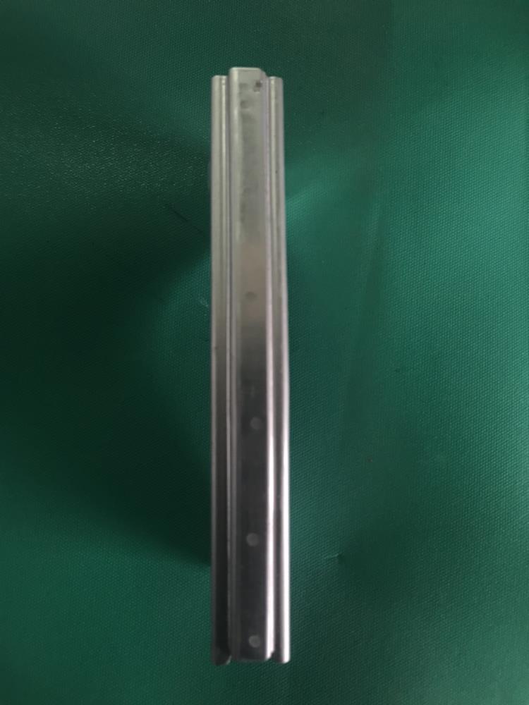 鋁合金沖壓件點焊