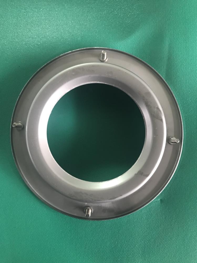 4mm螺絲點焊