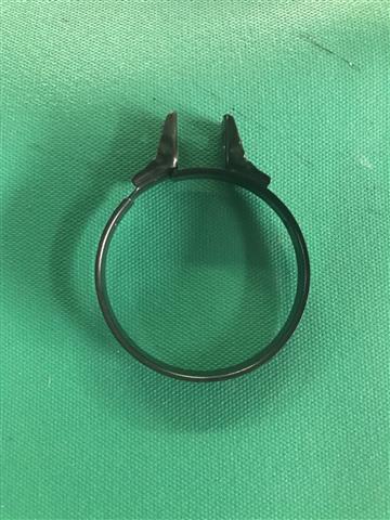 金屬扣具點焊