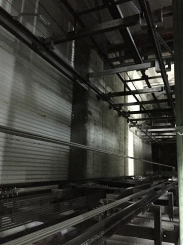 貨梯/汽車梯-輸送電梯