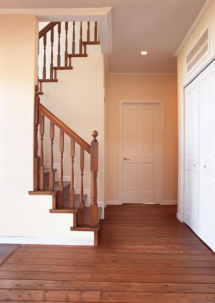 住家室內裝修設計、商業空間設計