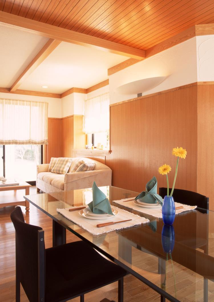 房屋修繕、舊屋翻修、 木工裝潢