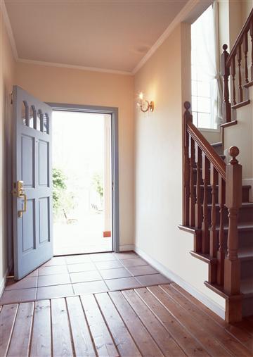 居家裝潢、舊屋翻修、房屋修繕
