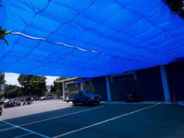多用途遮陽網