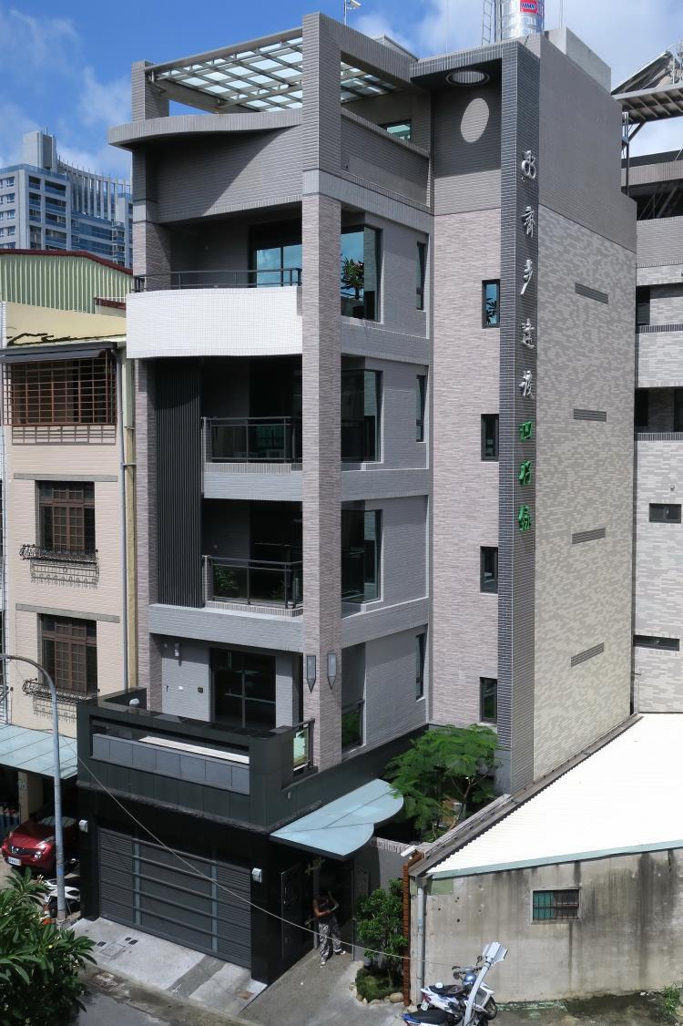 49-隔熱混凝土牆、隔熱保溫牆、保溫混凝土牆