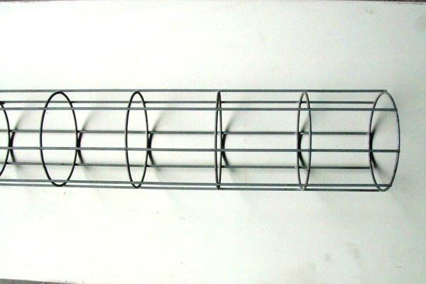 鍍鋅支撐架