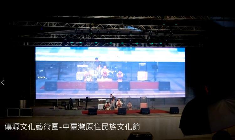 LED字幕機電視牆租賃、LED租賃