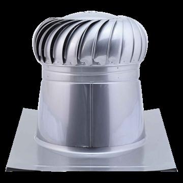 屋頂通風球-SUS304材質22英吋