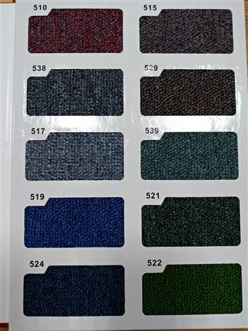 台塑500型地毯(滿鋪式)-色樣圖(2).jpg