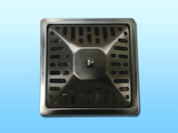 asp 水槽
