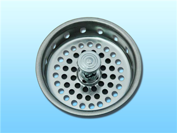 CS-3010不銹鋼過濾網
