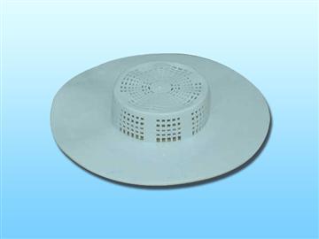 CS-3080 PVC過濾網