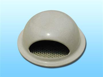 平面型不銹鋼排煙罩