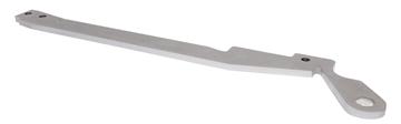 高功率雷射、金屬厚板加工