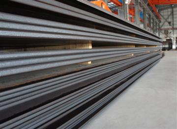 SECC、特殊鋼片、酸洗板、不鏽鋼