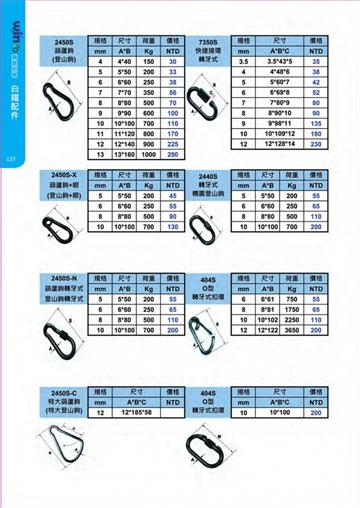 3-白鐵零件02-25864168