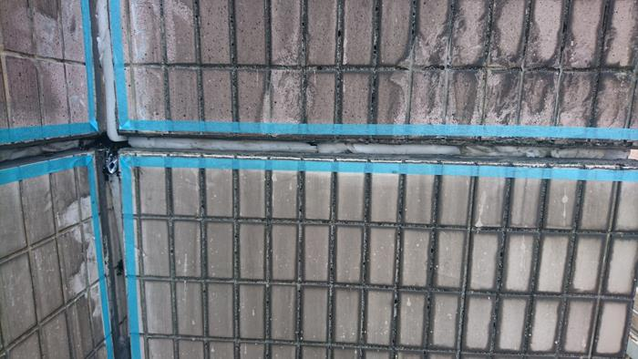 新北市伸縮縫矽利康修繕