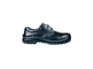 特靈安全鞋