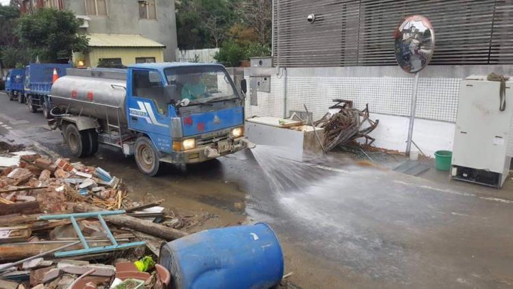 灑水車出租、工地灑水、運水車出租0987-093-172