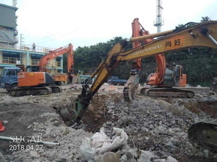苗栗基礎開挖、苗栗地下室開挖工程0987-093-172