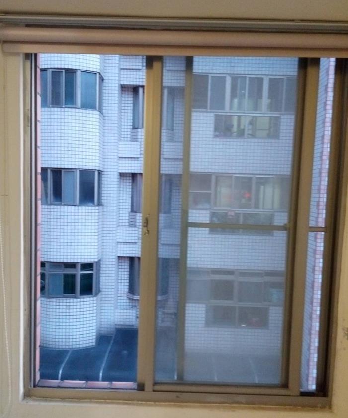 新北市鋁窗更新