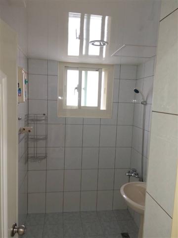 新莊區廁所更新