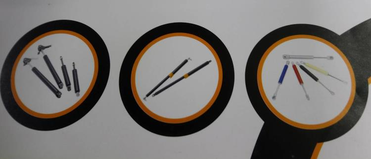 搖窗機專用氣壓棒-2