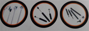 搖窗機專用氣壓棒-3