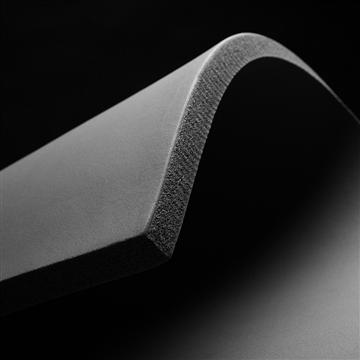 Wincell橡膠發泡材料
