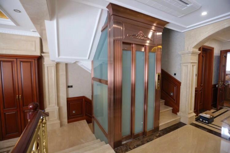 家用電梯 免付費專線 0800-000-802