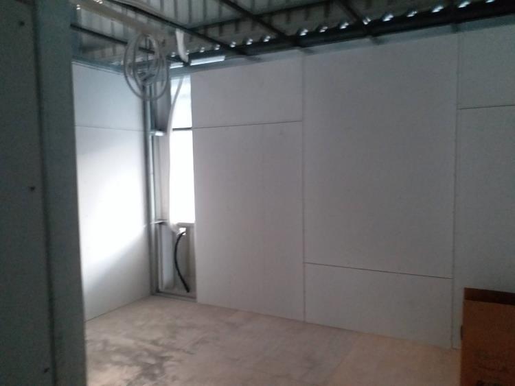 室內節能磚-封矽酸鈣板