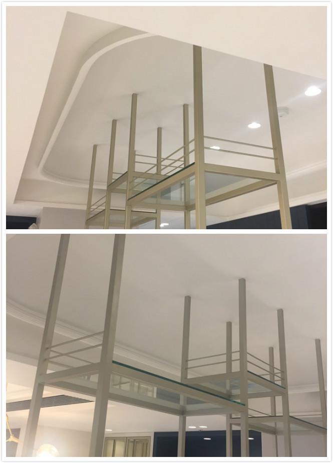 新北市吧台吊架