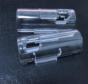 塑膠成品編號110201